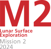M2 Moon Landing and Exploration 2023